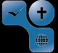 VCF_Logo_HQ