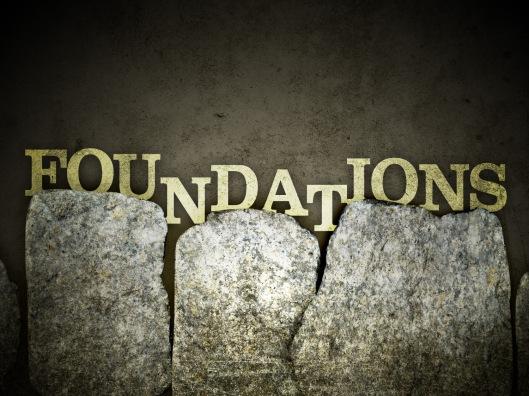 foundations_t_nv