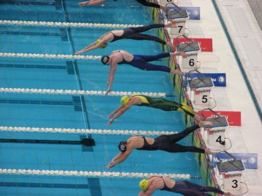 Swimming-competition1