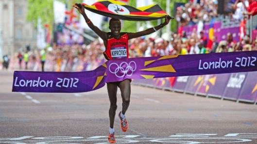 kiprotich-olympic-gold-medal
